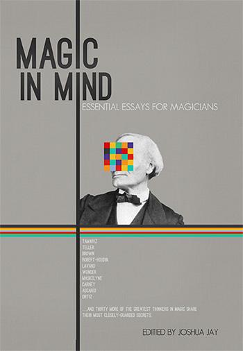Magic in mind free joshua jay vanishing inc magic shop magic in mind magic fandeluxe Image collections