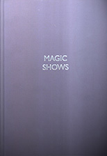 Magic Shows - magic