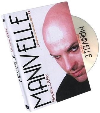 Manivelle - magic
