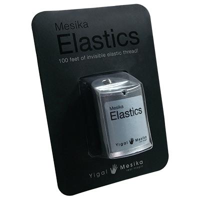 Mesika Elastics - magic