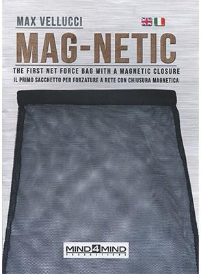 Mind Bag Net - magic
