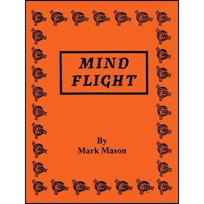 Mind Flight - magic