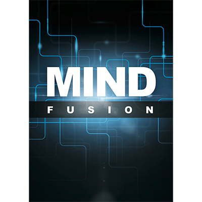Mind Fusion - magic