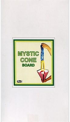 Mystic Cone - magic