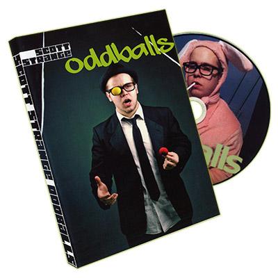 Oddballs - magic