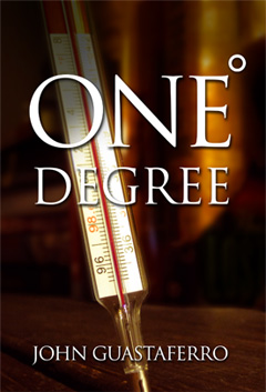 One Degree - magic