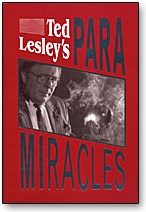 Paramiracles - magic