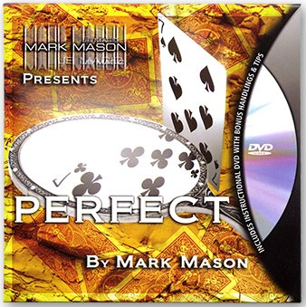 Perfect - magic
