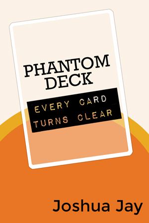 Phantom Deck - magic