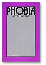Phobia - magic