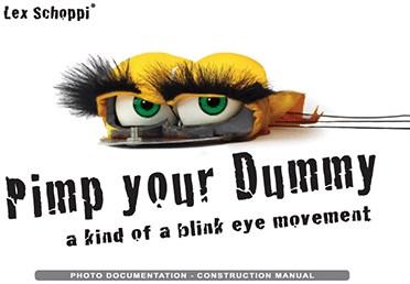 Pimp Your Dummy - magic