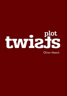 Plot Twists - magic