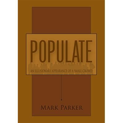 Populate - magic