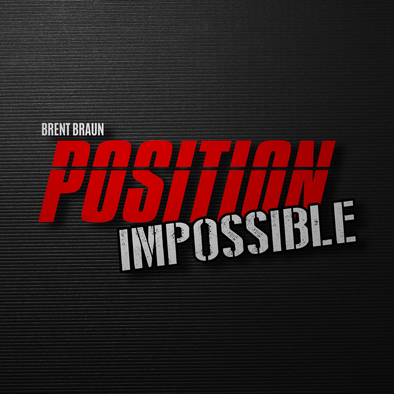 Position Impossible - magic