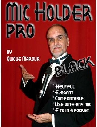 Pro Mic Holder - magic
