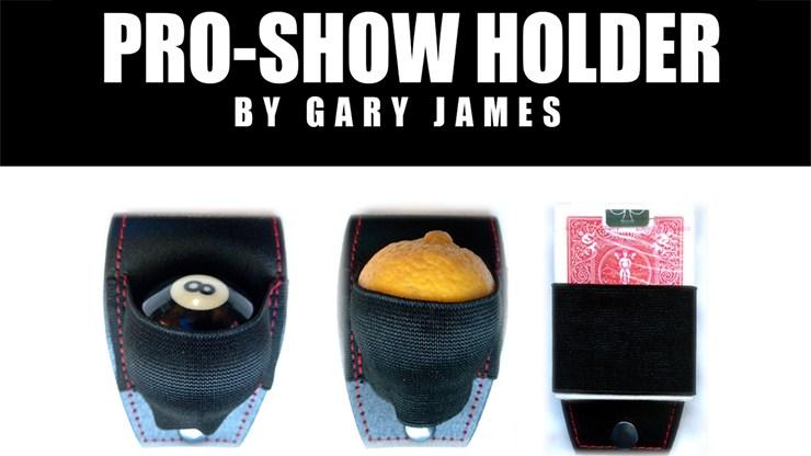 Pro Show Holder - magic