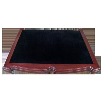 Pro Signature Table - magic
