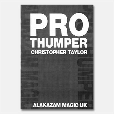 Pro Thumper - magic