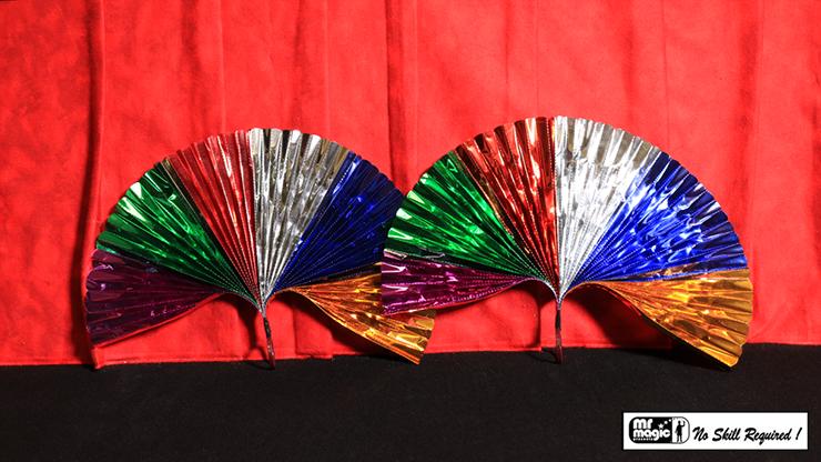 Production Sleeve Fan Rolex #2 - magic