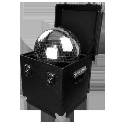 Professional Floating Ball - magic
