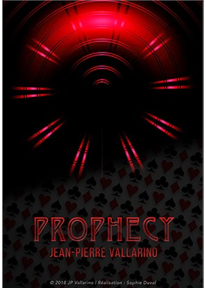 PROPHECY - magic