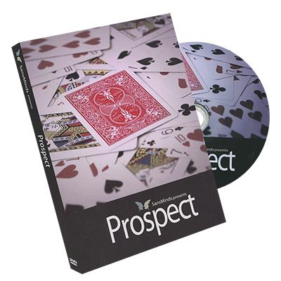 Prospect - magic