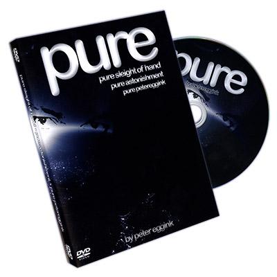 Pure - magic