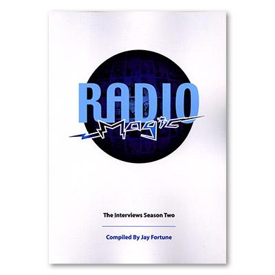 Radio Magic Season 2 - magic