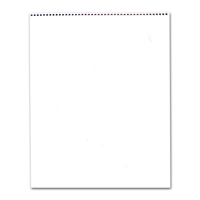 Refill BLANK for Cardiographic - Signature Edition - magic