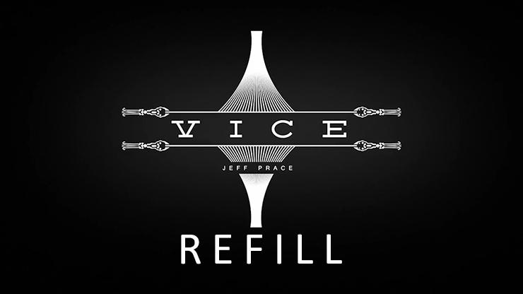 Refill for Vice - magic