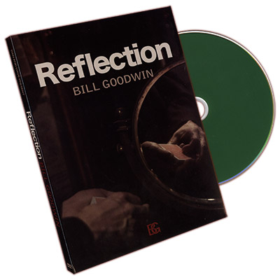Reflection - magic
