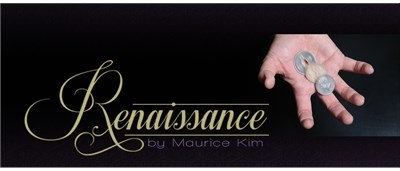 Renaissance - magic