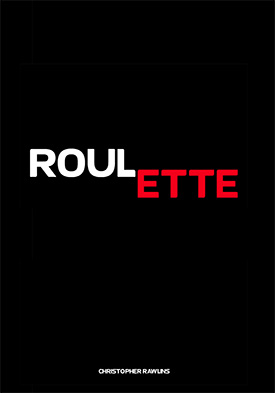 Roulette Download - magic