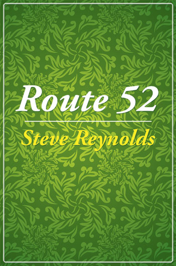 Route 52 - magic