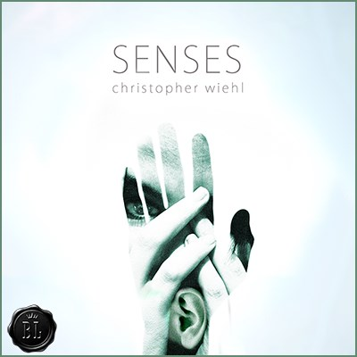 Senses - magic