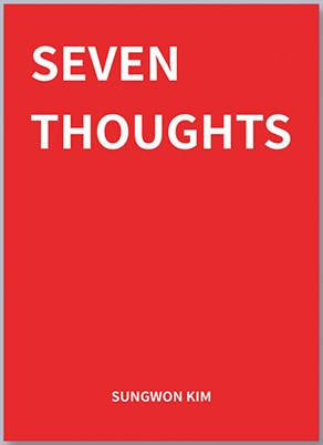 Seven Thoughts - magic
