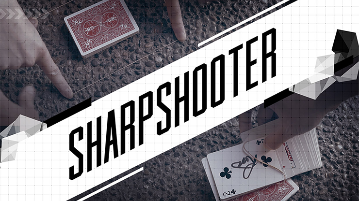 Sharpshooter - magic