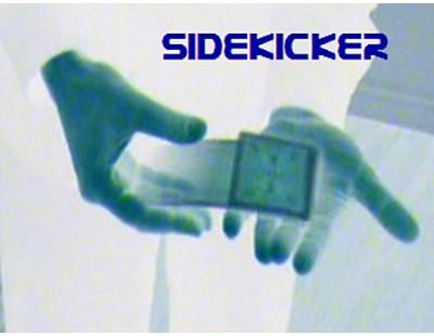 SideKicker - magic