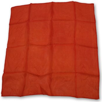 "Silks 24"" (Red) - magic"