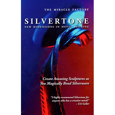 Silvertone - magic