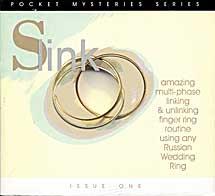 Slink - magic