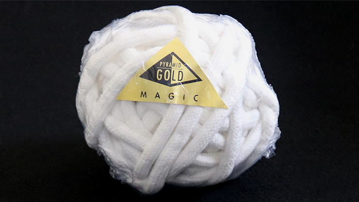 Soft Rope 50' - magic