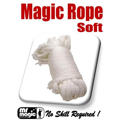 Soft Rope Small (33') - magic