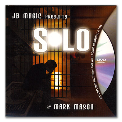 Solo - magic