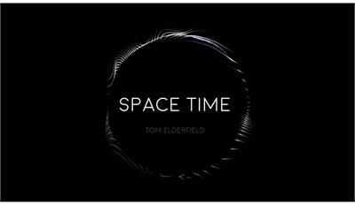 Space Time - magic