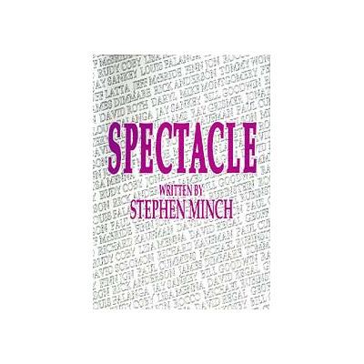 Spectacle - magic