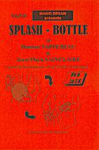 Splash Bottle - magic