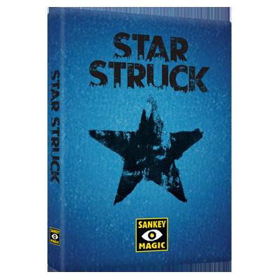 StarStruck - magic