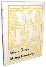 Strange Ceremonies - magic