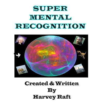 Super Mental Recognition - magic